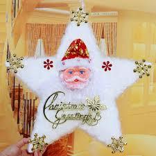 aliexpress buy 42cm foam hanging pendent decorations