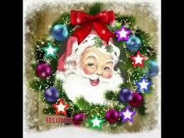 happy merry song