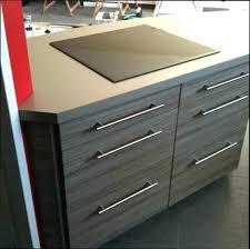 meuble cuisine en aluminium protection meuble cuisine plaque protection aluminium meuble