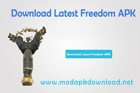 freedo apk freedom apk version direct 2018 updated