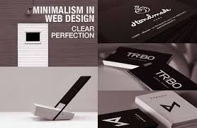 corporate logos design branding corporate identity