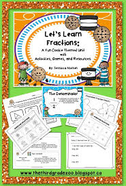3189 best math strategies and ideas images on pinterest teaching