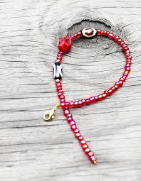 dreadlock accessories the 25 best dreadlock accessories ideas on dreadlocks