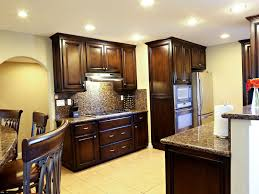 Anaheim Kitchen And Bath by Lovely Anaheim Pool Home 1 Mile To Disney Vrbo