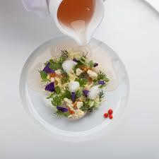 Esszimmer Feinkost Esszimmer Catering Design