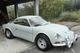 alpine a110 for sale a110 for sale bat auctions