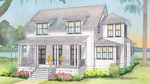 plans house coastal living house plans find floor plans home designs and
