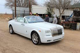 roll royce 2015 2015 rolls royce phantom drophead coupe 05 autos ca