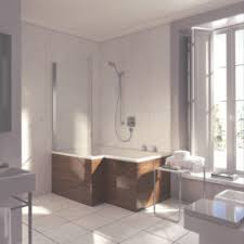 shower bathroom designs mini bathtub and shower combos for small bathrooms