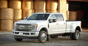 2018 ford f 450 release date and price cars review 2018 2019