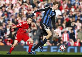 Peter Crouch Meme - jay spearing alongside peter crouch rebrn com
