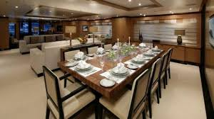 modern formal dining room sets modern formal dining room sets transitional with ceiling 23