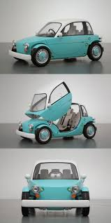 toyota car list with pictures 145 best vehicle i love images on pinterest car vintage cars