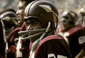 redskins uniforms through the years