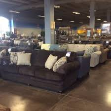 sofa mart springfield mo ffo home 18 photos furniture stores 1434 e independence st