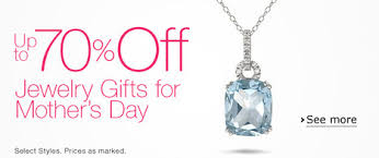 s day jewelry sale necklaces 30 the centsible family