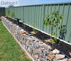 retaining wall ideas garden wall design u0026 construction uk