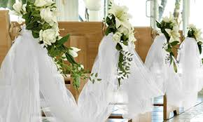 bridal decorations wedding decorations wedding decor party city