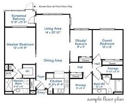 Sample Floor Plan For House Sample Floor Plan Apartment Photo Ref Apartments Pinterest