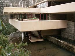 Browse House by Fallingwater House Frank Lloyd Wright Mill Run United States