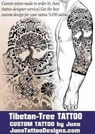 ink master artist marshall dead at 41 tattoos