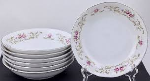 style house china baroque style house china baroque china replacements
