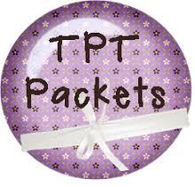 Thanksgiving Bracelet Poem Inspired By Kindergarten Thanksgiving Bracelet