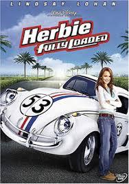 judul film balap mobil sinopsis herbie fully loaded pemain film mobil vw kodok balap
