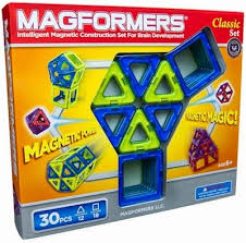 magna tiles black friday daily cheapskate black friday deal 40 off magformers kits