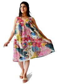 peacock design dress peacock design dress suppliers and