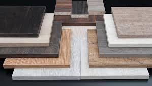 melamine sheets for cabinets melamine sheets melamine textured textured melamine sheets tss