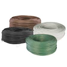 white black green wire dolgular com