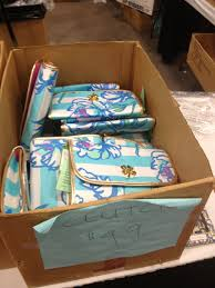 lilly pulitzer warehouse sale lilly pulitzer oh jen