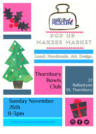 the market roll find art craft fashion and food markets and