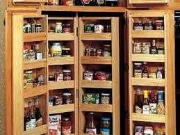 Corner Storage Cabinets For Kitchen Kitchen Kitchen Storage Cabinet And 51 Glamorous Corner Kitchen