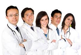 Doctors Why Most Doctors Physicians And Medical Schools Don U0027t Teach