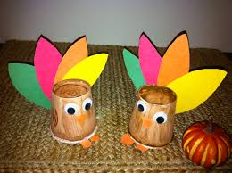 5 thanksgiving activities for children 5 minutes for
