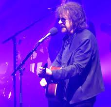Armchair Theatre Jeff Lynne Jeff Lynne Wikipedia