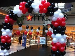 balloon arches balloon arches decoration niagara falls ny always a party