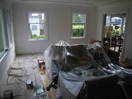 interior design best vancouver interior painting home