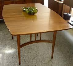 Midcentury Modern Table Legs - mid century modern dining table legs home design ideas