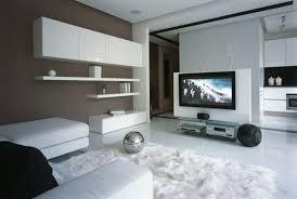 decorating items for living room interior design