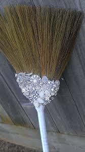Patio Broom by Best 20 Sweeping Broom Ideas On Pinterest Magick Spells White