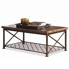 Dining Room Table Pads Reviews Riverside Furniture Chalet Coffee Table Reviews Wayfair Loversiq