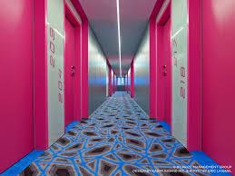 designer hotel hamburg zimmer in hamburg city im budget design hotel prizeotel