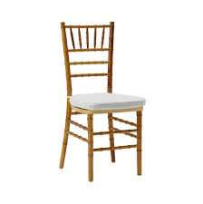 chair rental los angeles chiavari chairs archives party rentals
