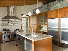 Gourmet Kitchen Designs Pictures by What Is A Gourmet Kitchen Case Design Remodeling Md Dc Nova
