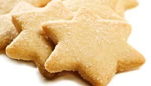 chanukah cookies chanukah sugar cookies kosher and recipes