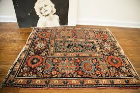 9x9 Area Rug by Area Rugs Amazing 5x5 Area Rug Breathtaking 5x5 Area Rug Square
