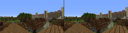 Minecraft Spot The Difference Minecraft